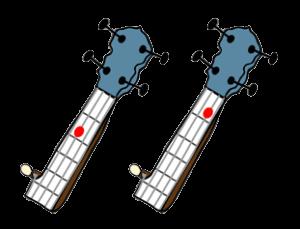 Dueling-Banjos-Left-Hand-Fingering